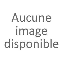 LUBELSKA VODKA POLONAISE AROMATISÉE CRANBERRY 50CL